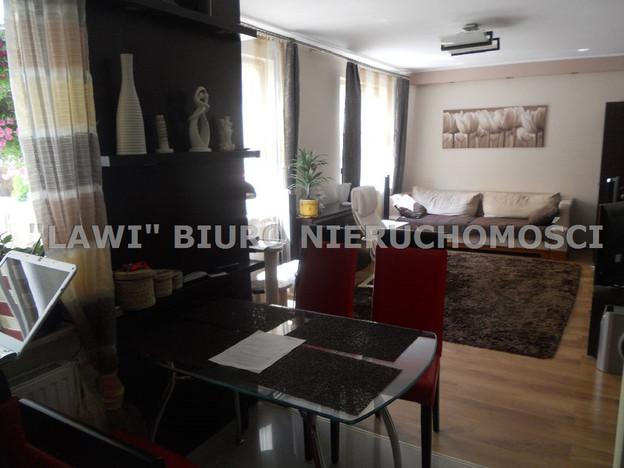 Mieszkanie na sprzedaż, Otwock, 68 m² | Morizon.pl | 3454
