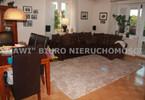 Mieszkanie na sprzedaż, Otwock, 89 m²