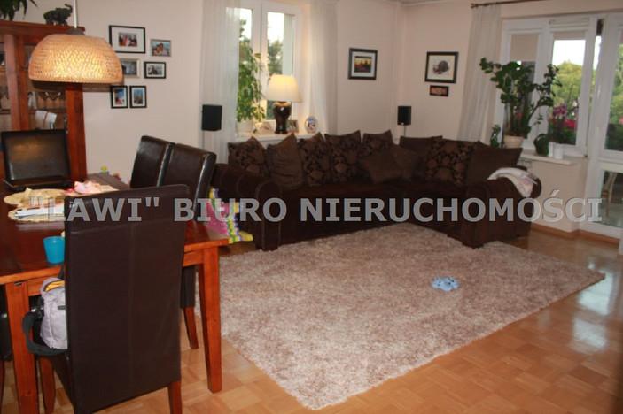 Mieszkanie na sprzedaż, Otwock, 89 m² | Morizon.pl | 3471