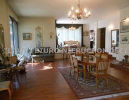 Dom na sprzedaż, Józefów, 450 m²