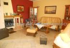 Dom na sprzedaż, Otwock, 310 m²