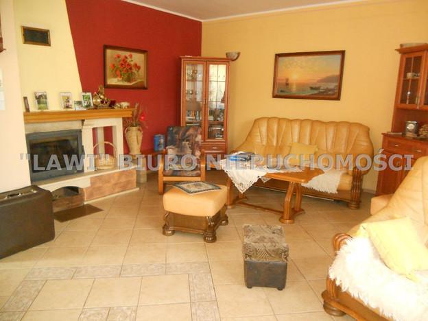 Dom na sprzedaż, Otwock, 310 m² | Morizon.pl | 4885
