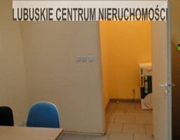 Lokal użytkowy na sprzedaż, Gorzów Wielkopolski Śródmieście, 18 m²