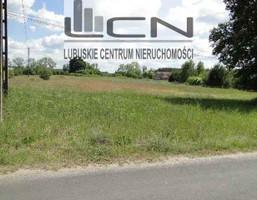 Działka na sprzedaż, Lubiszyn, 6500 m²