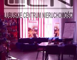 Lokal użytkowy na sprzedaż, Gorzów Wielkopolski Śródmieście, 40 m²