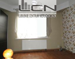 Mieszkanie na sprzedaż, Gorzów Wielkopolski Piaski, 76 m²