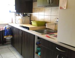 Mieszkanie na sprzedaż, Gorzów Wielkopolski, 28 m²