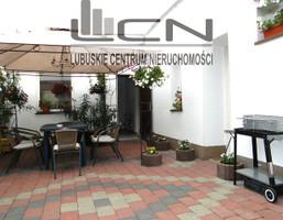 Dom na sprzedaż, Bledzew, 300 m²