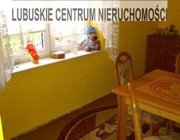 Dom na sprzedaż, Łankiejmy, 85 m²