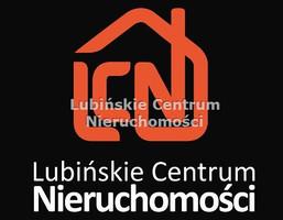 Lokal handlowy do wynajęcia, Lubin, 120 m²