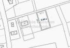 Działka na sprzedaż, Niemstów, 999 m²