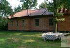 Dom na sprzedaż, Dobroń, 400 m²