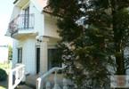 Dom na sprzedaż, Łódź Polesie, 405 m²