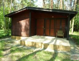 Dom na sprzedaż, Lutomiersk, 20 m²