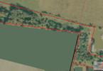 Działka na sprzedaż, Wodzierady, 12700 m²
