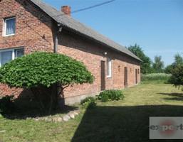 Dom na sprzedaż, Zelów, 105 m²