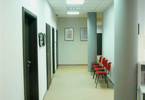 Lokal usługowy do wynajęcia, Łódź Bałuty, 16 m²