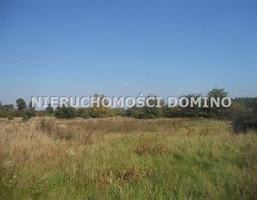 Działka na sprzedaż, Łódź Polesie, 6700 m²