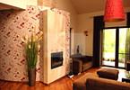 Dom na sprzedaż, Makówka, 206 m²