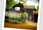 Dom na sprzedaż, Kazimierz Dolny Góry, 315 m²