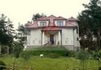 Dom na sprzedaż, Warszawa Białołęka, 260 m²