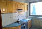 Dom do wynajęcia, Piastów, 230 m²