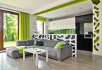 Mieszkanie na sprzedaż, Chorzów Gwarecka, 42 m²