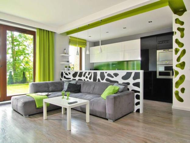 Mieszkanie na sprzedaż, Chorzów Gwarecka, 42 m² | Morizon.pl | 0315