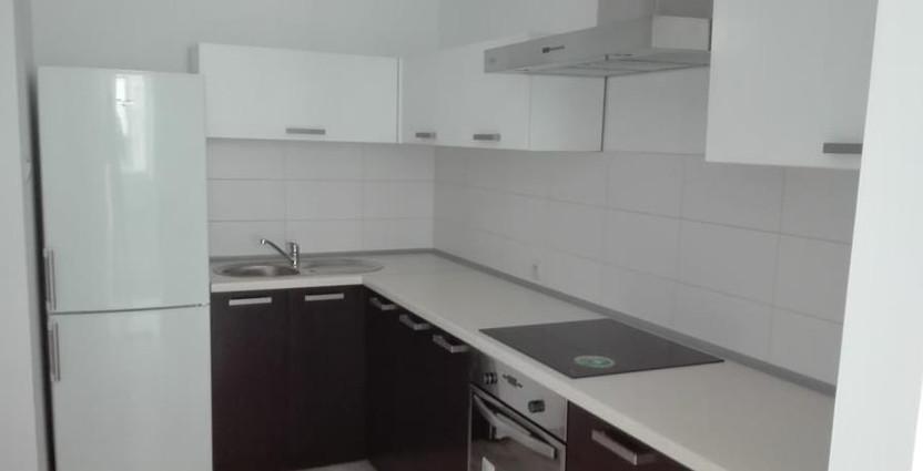 Mieszkanie na sprzedaż, Czeladź, 40 m² | Morizon.pl | 8640