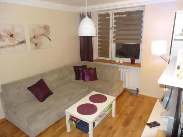 Mieszkanie na sprzedaż, Czeladź, 37 m² | Morizon.pl | 0090