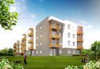 Mieszkanie na sprzedaż, Katowice Piotrowice-Ochojec, 50 m²