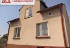 Dom na sprzedaż, Poręba, 92 m²