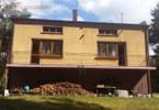Dom na sprzedaż, Żarki-Letnisko, 100 m²