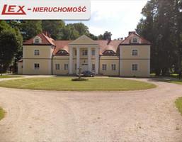 Pensjonat na sprzedaż, Radoszewnica, 940 m²