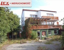 Dom na sprzedaż, Lgota Górna, 200 m²
