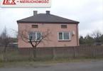 Dom na sprzedaż, Myszków, 73 m²