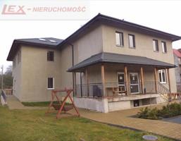 Ośrodek wypoczynkowy na sprzedaż, Żelazko Jurajska, 663 m²