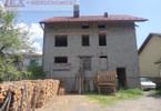 Dom na sprzedaż, Niegowoniczki, 140 m²