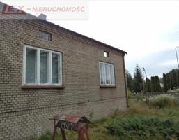 Dom na sprzedaż, Żarki-Letnisko, 69 m²