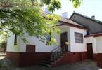 Dom na sprzedaż, Podzamcze, 110 m²