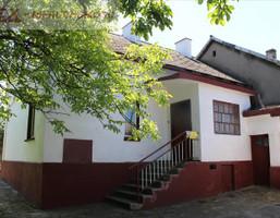 Dom na sprzedaż, Ogrodzieniec, 110 m²
