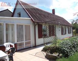 Dom na sprzedaż, Jaroszów, 60 m²