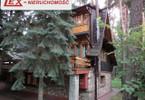 Dom na sprzedaż, Żarki-Letnisko, 110 m²