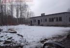 Dom na sprzedaż, Myszków, 100 m²