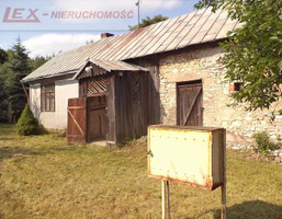 Dom na sprzedaż, Ryczów, 50 m²