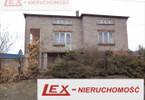 Dom na sprzedaż, Myszków, 101 m²