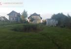 Dom na sprzedaż, Myszków, 110 m²
