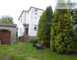 Dom na sprzedaż, Łódź Bałuty, 245 m²