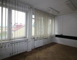 Lokal użytkowy na sprzedaż, Kielce Centrum, 19 m²