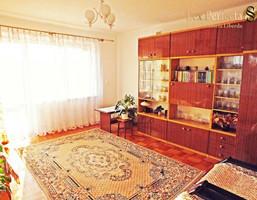 Dom na sprzedaż, Lublin LSM, 187 m²